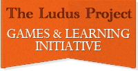 The Ludus Project